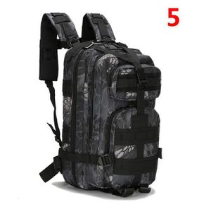 426c58dba5 BESACE - SAC REPORTER Sac Sacoche Besace Bandoulière Homme - Style 5