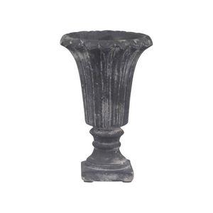 Grand Vase Decoratif Achat Vente Pas Cher