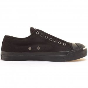 BASKET Converse - Jack Purcell