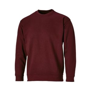 bd9ab4f5f02 Sweat Dickies homme - Achat   Vente Sweat Dickies Homme pas cher ...
