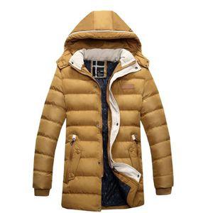 meilleur endroit pour dernières tendances meilleures offres sur Vêtements - Achat / Vente Vêtements pas cher - Cdiscount ...