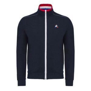 7d2e33c8798 Survêtements Le coq sportif Sport Homme - Achat   Vente Sportswear ...