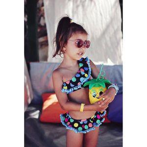 f1d9e7f13889f Maillots de bain Mode Sport Enfant - Achat   Vente Maillots de bain ...
