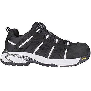 TIMBERLAND PRO Groupe motopropulseur Sport + Sd Chaussures industrielle femmes KT4O7 Taille 37