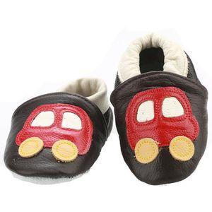 1c4d0dcc1b857 CHAUSSON - PANTOUFLE Bébé Chaussures Premier Marcheur Enfant Intérieur ...