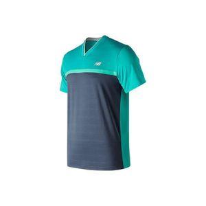 magasin en ligne b79f9 2f78a Vêtement New balance Tennis - Achat / Vente Vêtement New ...