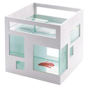 aquarium pour poisson combattant achat vente pas cher. Black Bedroom Furniture Sets. Home Design Ideas