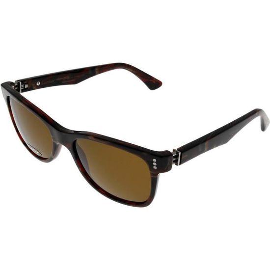 30f3f3b3d9 Lunette de soleil adulte Cartier - Achat / Vente lunettes de soleil Homme  Adulte - Soldes d'été Cdiscount