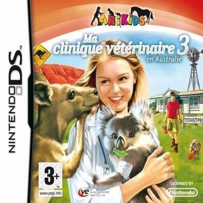 jeux 3ds sortie achat vente jeux 3ds sortie pas cher cdiscount. Black Bedroom Furniture Sets. Home Design Ideas