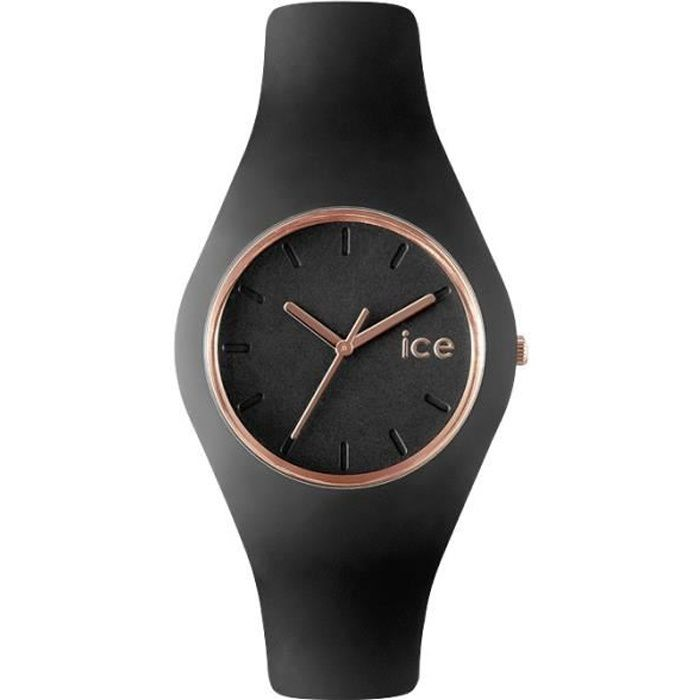 2bff9037cbe48 Montre Ice Watch - Femme - Collection Ice Glam - Achat / Vente ...
