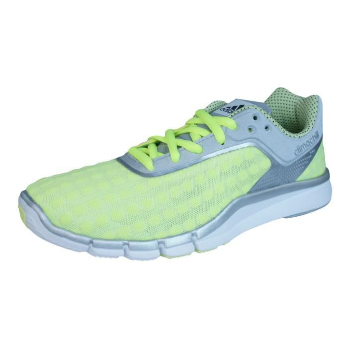low priced 48c82 8f7a7 adidas Adipure 360.2 Femmes chaussures de course