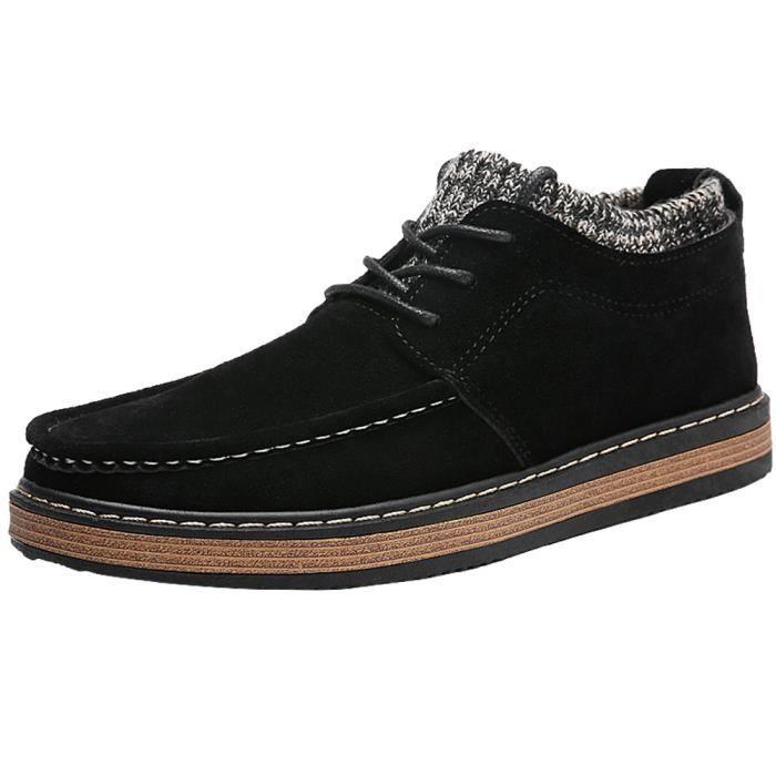 Jyx307 Sneakers Homme Marque De Luxe Meilleure 2017 Sneaker Poids Léger  Confortable Chaussure Poids Léger Antidérapant Grande Gris Gris - Achat    Vente ... 153ba2291c5c6