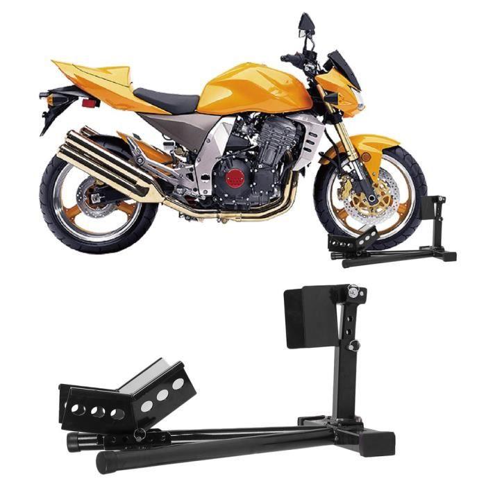 support de roue paddock moto transport des roues de 15 18 achat vente support. Black Bedroom Furniture Sets. Home Design Ideas