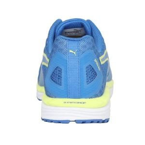separation shoes bc806 7ddc7 ... CHAUSSURES DE RUNNING PUMA Women s Speed 300 Ignite 3 Wn Running Shoes  ...