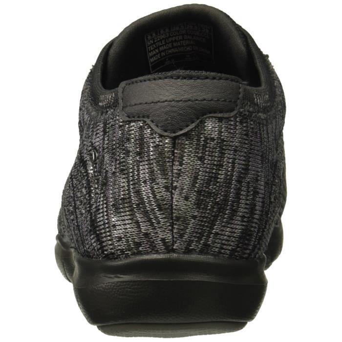 Sneaker Zip58 Skechers Taille Cutie Sport 39 Fashion Dreamstep Cool 7Twxf1nqX