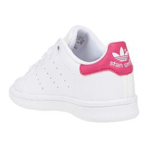 adidas superstar stan smith enfants