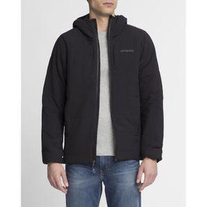411a57f08f5 blouson-nano-air-hooded-noir-pour-homme.jpg