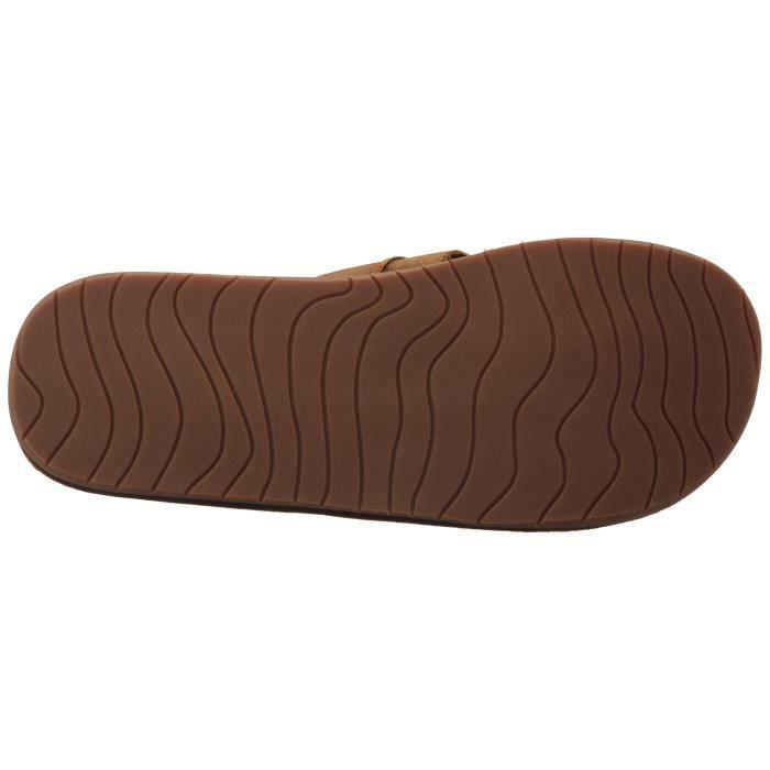 Wp Sandal bascule La Taille 40 2 SIUS0 Marbea 1 pOSw7dxp