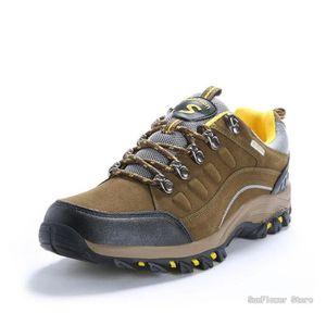 Vente Achat Chaussures Randonnée Homme Marche Nordique 4RjL5A