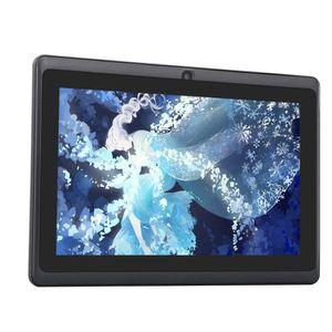 TABLETTE TACTILE Ainol Q88 7 Pouces Tablette Tactile 512MB+8GB Dual