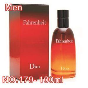 Parfum Dorigine Fahrenheit Hommes Parfum 100ml Achat Vente