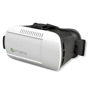 CASQUE - ÉCOUTEURS Casque Réalité Virtuelle 3D Smartphone - 4Smarts V