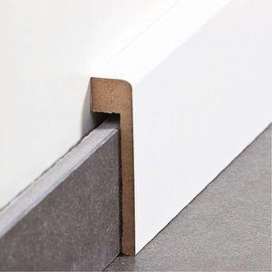 plinthe carrelage blanc achat vente pas cher. Black Bedroom Furniture Sets. Home Design Ideas