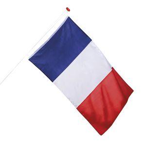 mat pour drapeau achat vente mat pour drapeau pas cher soldes d s le 10 janvier cdiscount. Black Bedroom Furniture Sets. Home Design Ideas