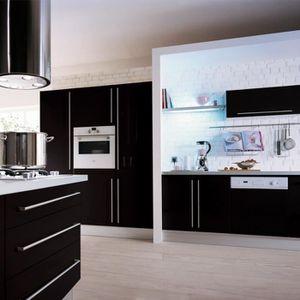 Stickers meuble cuisine - Achat / Vente Stickers meuble cuisine ...