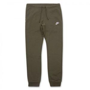 Pantalon de survêtement Nike Sportswear Legacy - 805150-032 Noir ... ac73c16a7996