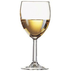 grand verre a vin achat vente pas cher. Black Bedroom Furniture Sets. Home Design Ideas