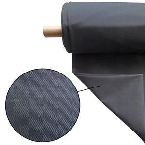 bache bassin epdm achat vente bache bassin epdm pas cher cdiscount. Black Bedroom Furniture Sets. Home Design Ideas
