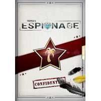 Tropico 5 - Espionage (DLC)