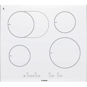 Table De Cuisson Bosch Pib672e14e Achat Vente Plaque Induction