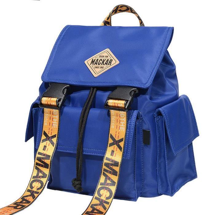ce58d91d1c mode-sac-a-dos-de-voyage-leger-et-portable-pour-ho.jpg