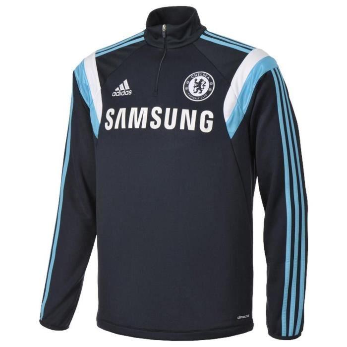 Sweat Achat Dès Sweatshirt Vente Homme Adidas Chelsea Soldes BOqdwaa