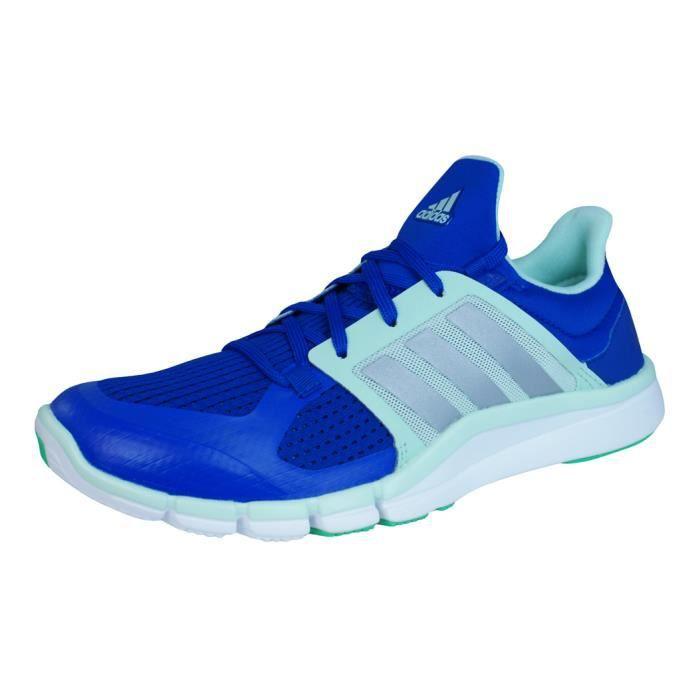 separation shoes d5723 290db adidas Adipure 360.3 Femmes chaussures de course