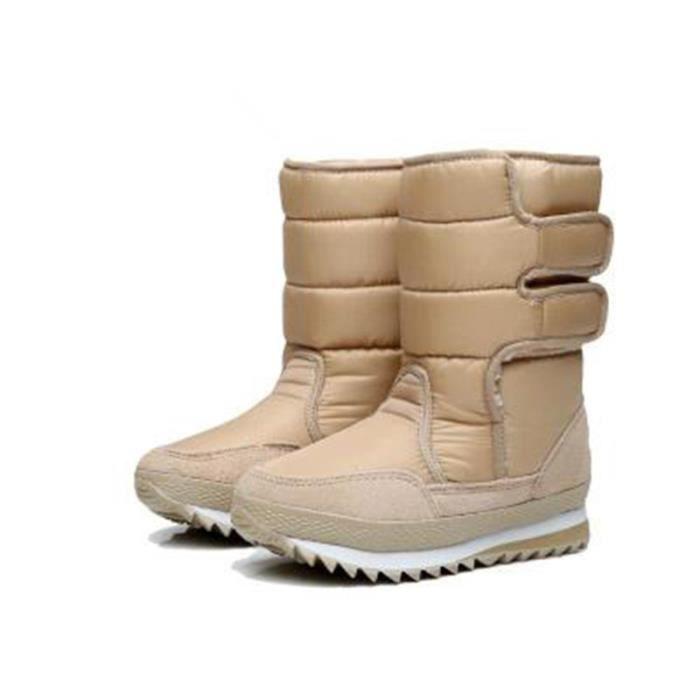 chaussure Femmes marque de luxe Hauteur augmentation chaussures Femmes chaussure qualité supérieure Nouvelle arrivee Plus Taille
