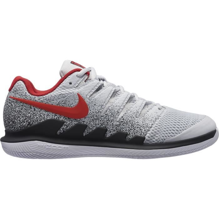 on sale cb8c8 360c0 Chaussure nike ete