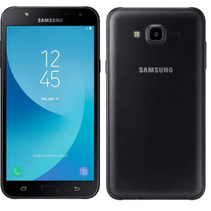 SAMSUNG Galaxy J7 Core Dual Noir 16Go