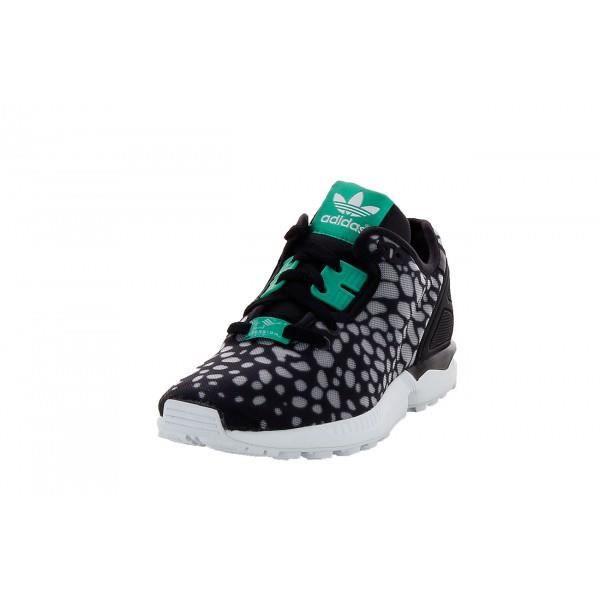 Basket Adidas Originals ZX Flux Decon - B34029