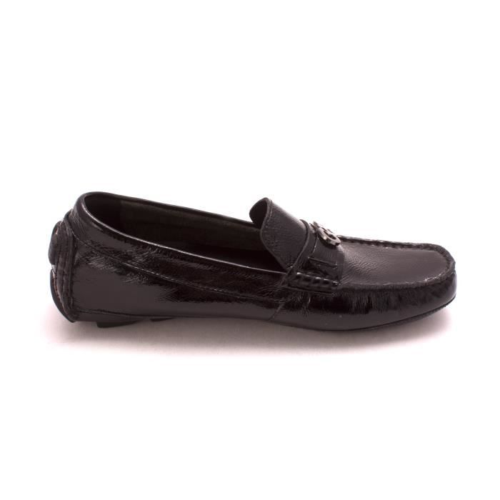 Femmes Cole Haan Tannersam Chaussures Loafer