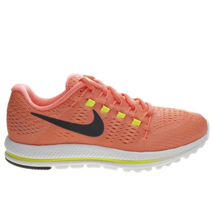 BASKET WMNS NIKE AIR ZOOM VOMERO 12 TAILLE 41 COD 863766-600
