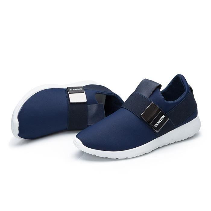 pantoufles femmes de chaussures d'été Super sandales plage Antidérapant sandals femme de marque Talons hauts G dssx143noir39 9dwSQ5nhDG