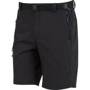 WANABEE Short - Homme - Carbone