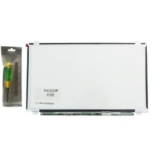Sony Vaio VPCEE44FM/T ATI Mobility Radeon HD Graphics Driver for PC