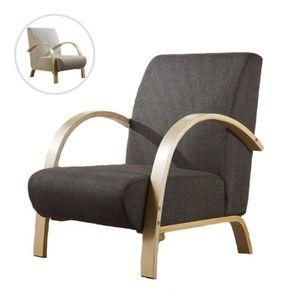 fauteuil bois achat vente fauteuil bois pas cher. Black Bedroom Furniture Sets. Home Design Ideas
