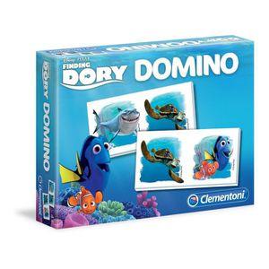 DOMINOS DORY Domino Clementoni