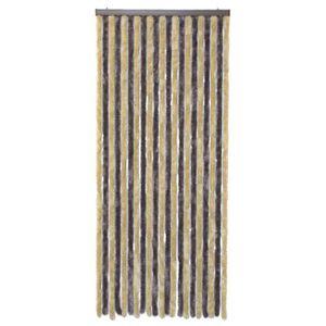rideau de porte exterieur achat vente rideau de porte exterieur pas cher soldes d s le 10. Black Bedroom Furniture Sets. Home Design Ideas