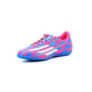 Vente Cher Adidas Pas Achat Foot Salle Chaussure Pwagq